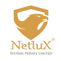 Netlux